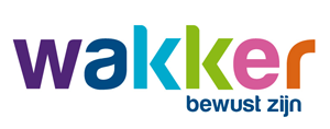 Wakker