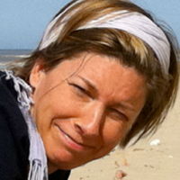 Miranda Nell