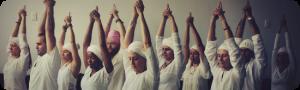 Wakker op Zondag: Maak kennis met de kracht van Kundalini Yoga