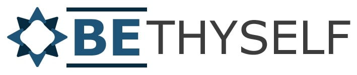 Astrologie-BeThyself