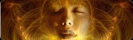 Spirituele Proeverij @ Alle zalen