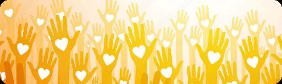 Leven vanuit het hart: Inspiratie workshops
