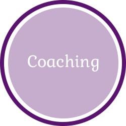 Coaching-Alkmaar