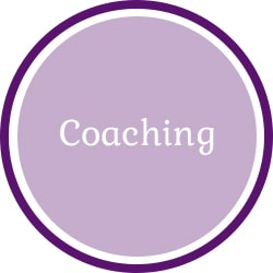 Coaching-Alkmaar