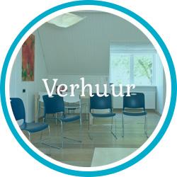 Verhuur-Spiritueel-centrum-Alkmaar