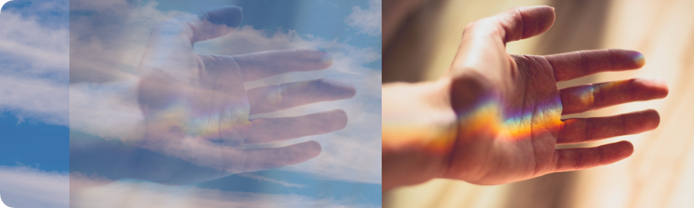 Wakker op Zondag: Ontdek je lijnen in je handen, en wat betekenen die lijnen.