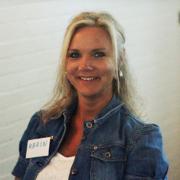 Karin-persoonlijke-coaching