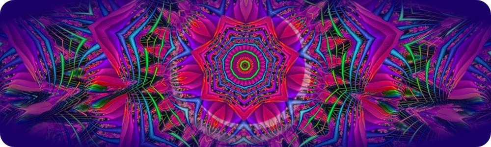 Wakker op Zondag: Mantrazingen met `Tara's Mantras Circle'
