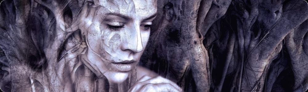 Wakker op Zondag: Resensitize your body, voor vrouwen