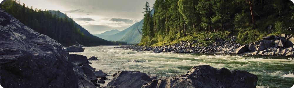 Wakker op Zondag: De natuur.. dat ben jij!