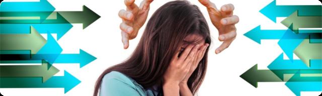 Wakker op Zondag: Voorjaarschoonmaak in je hoofd