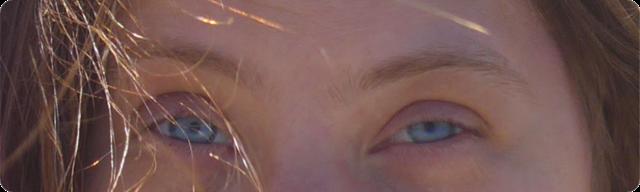 Wakker op Zondag: De verborgen Kracht van Downsyndroom