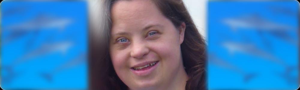 Wakker op Zondag: Downsyndroom – Een zegen voor de mensheid