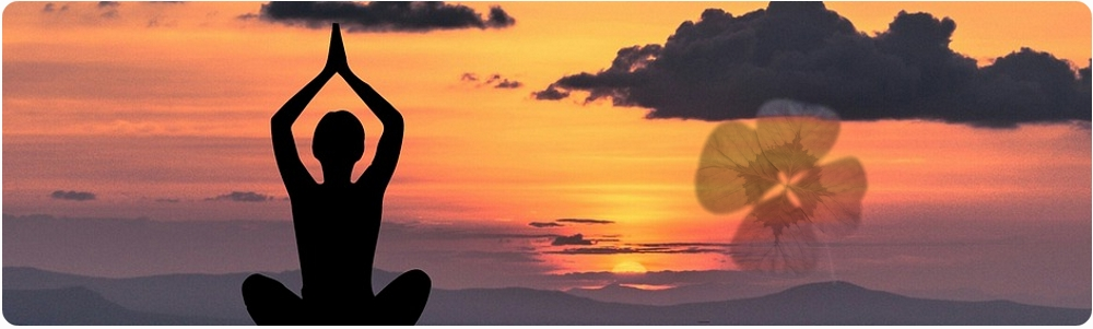 Wakker op Zondag: Meditatie, de discipline van Geluk
