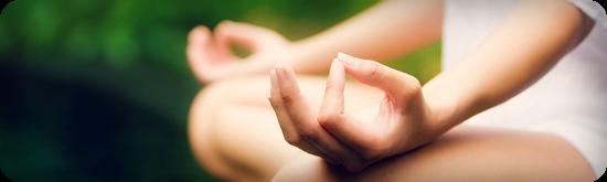 Inloop meditatie avonden