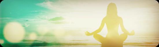 Introductie Zijnsgeorienteerde Meditatie @ Zaal Lucht