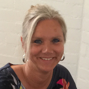 Karin Witte