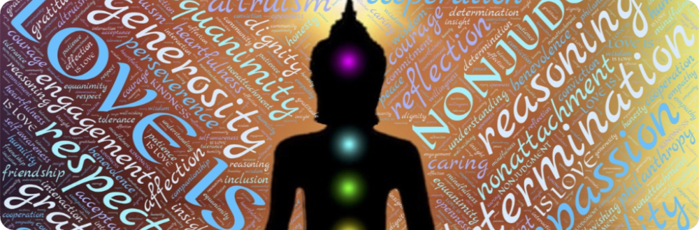 Informatie-avond Compassietraining