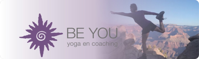 Yin Yoga door Patricia van Doorn